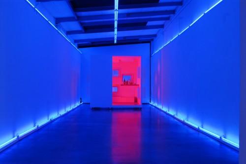 Blue Box 1